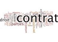 Les contrats du spectacle vivant