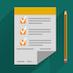 Créativité rédactionnelle : explorer ses compétences / NOUVEAU