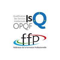 OPQF FFP