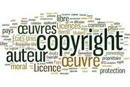 Sécuriser ses contrats de droits d'auteur, droits voisins et droit à l'image