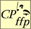 Certificat Professionnel FFP Chargé/e d'administration des payes du spectacle