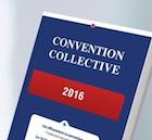 Convention collective des entreprises artistiques et culturelles