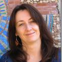 Sabine JOUBERT